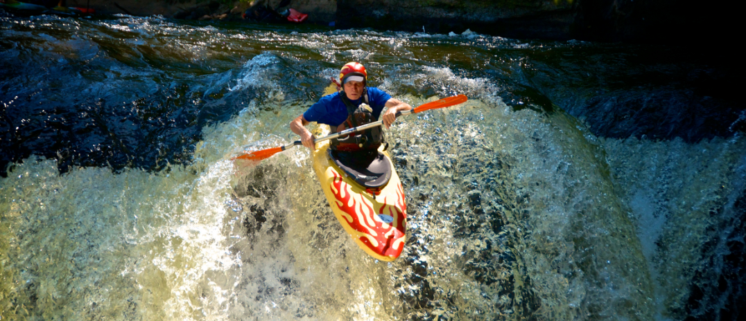 Rocky_Mountain_Kayak