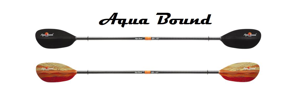 aqua666