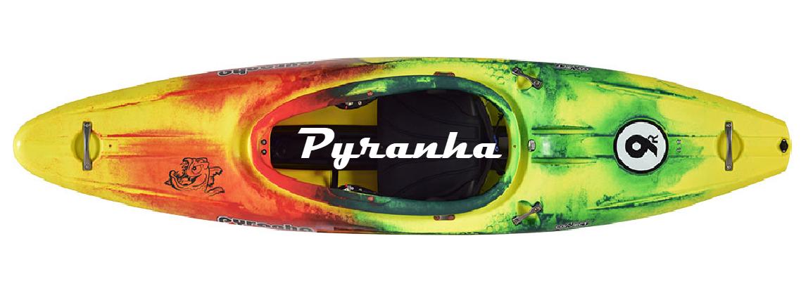 pyr666