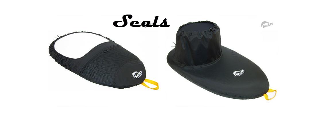 seals666