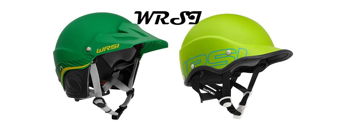 wr666