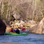 Rocky-Mountain-Kayak10