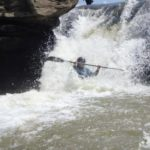 Rocky-Mountain-Kayak18